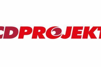 10 ciekawostek, informacji i faktów na temat CD Projekt