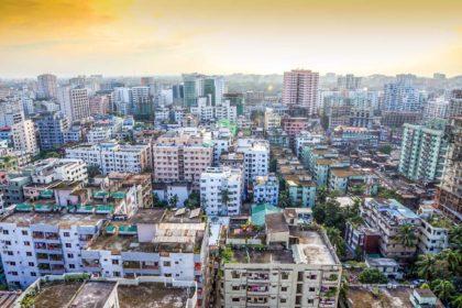 Fantastyczne ciekawostki i informacje o stolicy Bangladeszu - Dhaka