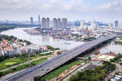 Mało znane informacje, fakty i ciekawostki o Ho Chi Minh (Sajgon)
