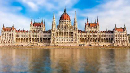 Ciekawostki o Węgrzech - ważne informacje i ciekawostki