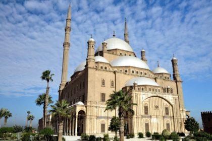 Zaskakujące ciekawostki i informacje o Kairze