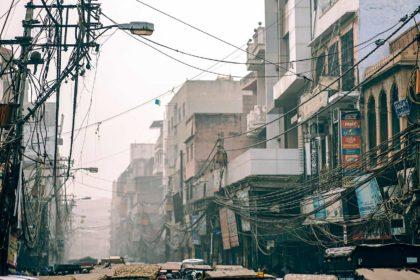 Zaskakujące informacje i ciekawostki o Mumbaju (Bombaj)
