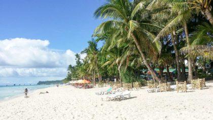 Najlepsze ciekawostki, fakty i informacje o Filipinach
