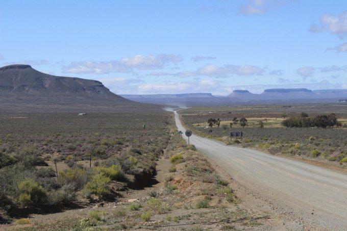 Afryka | Fajne Podróże 113