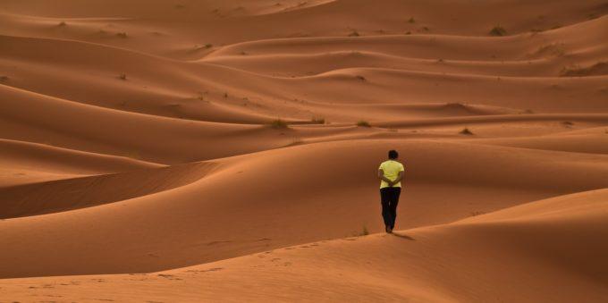 Afryka | Fajne Podróże 115