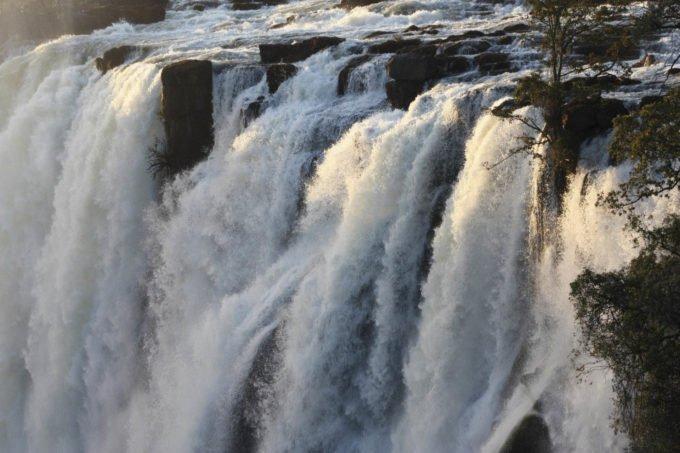Afryka | Fajne Podróże 119
