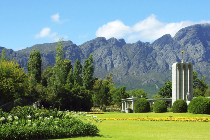 Afryka | Fajne Podróże 121