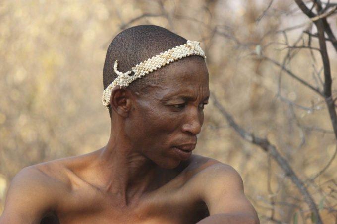 Afryka | Fajne Podróże 122