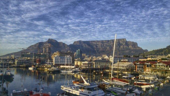 Afryka | Fajne Podróże 135