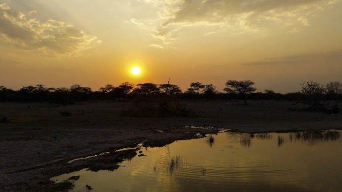 Afryka | Fajne Podróże 137