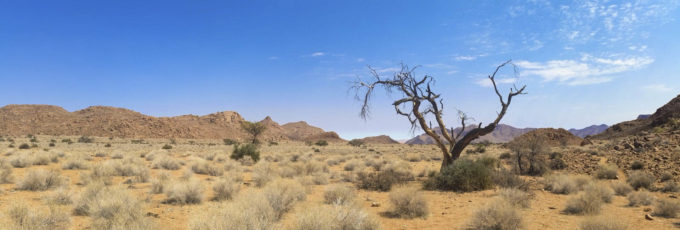Afryka | Fajne Podróże 149