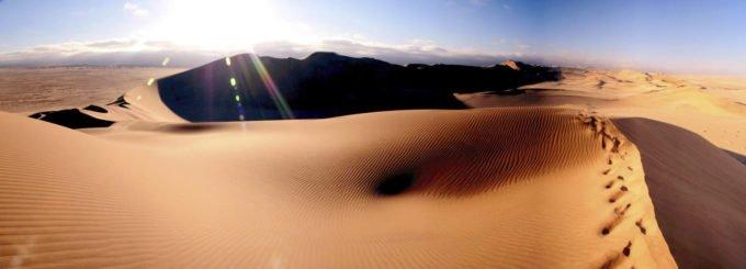 Afryka | Fajne Podróże 160