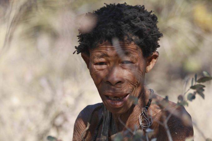 Afryka | Fajne Podróże 164