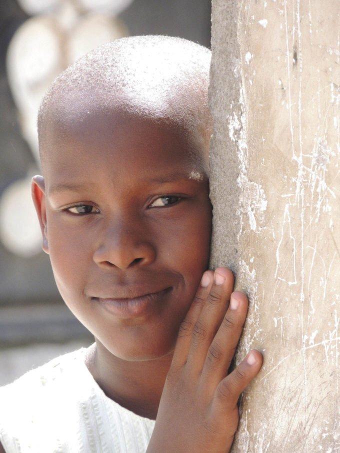 Afryka | Fajne Podróże 165