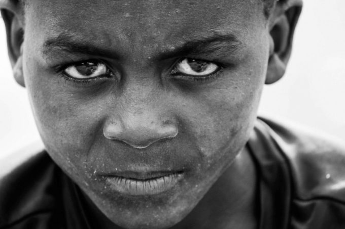 Afryka | Fajne Podróże 166