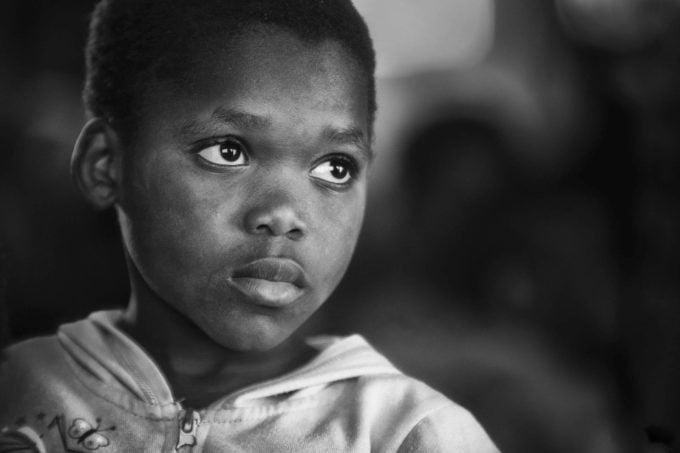 Afryka | Fajne Podróże 172