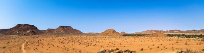 Afryka | Fajne Podróże 173