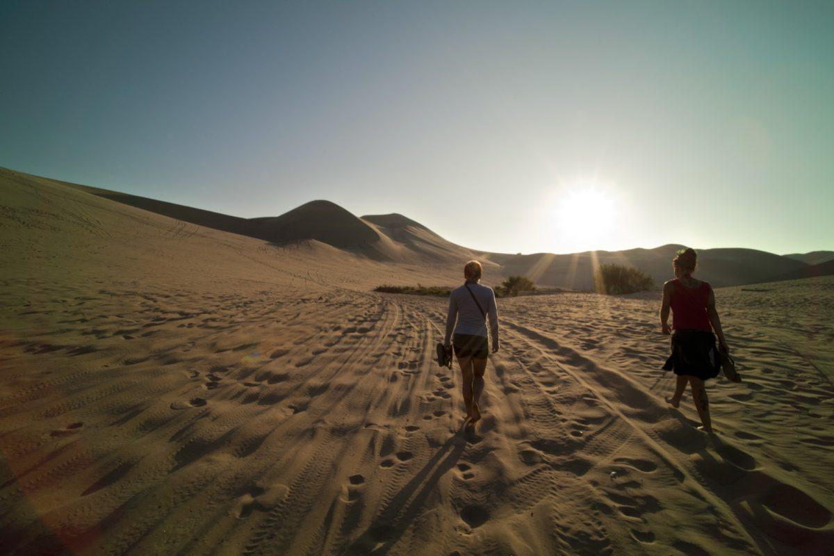 Afryka   Fajne Podróże 37