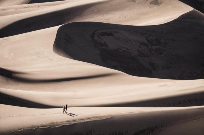 Afryka | Fajne Podróże 39