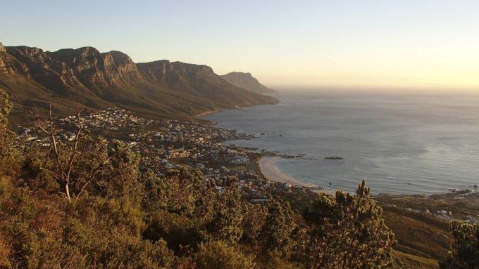Afryka | Fajne Podróże 63