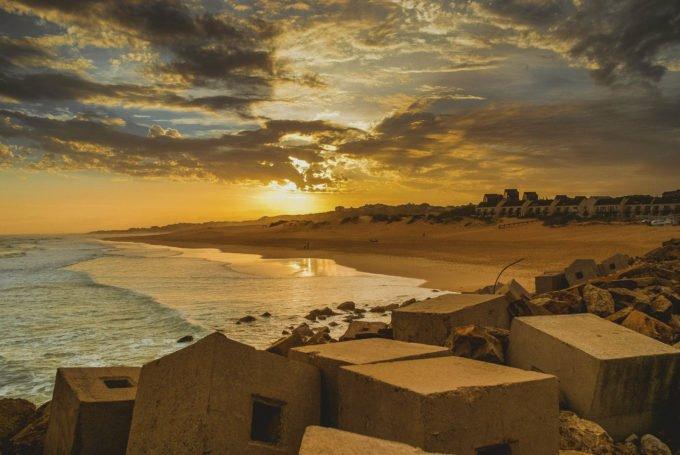 Afryka | Fajne Podróże 68