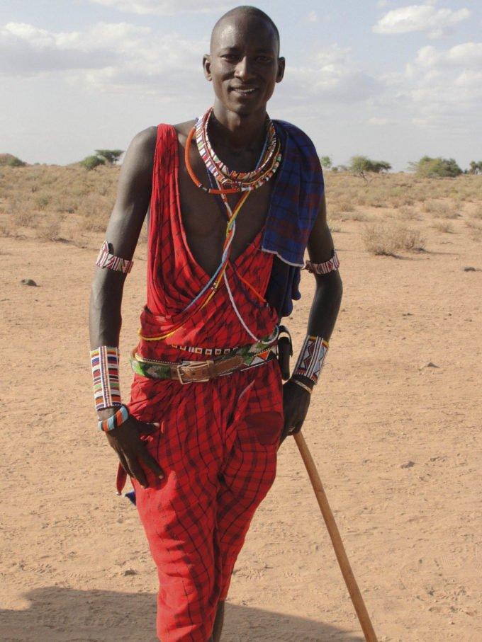 Afryka | Fajne Podróże 73