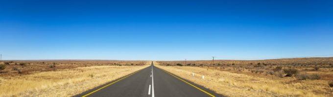 Afryka | Fajne Podróże 74