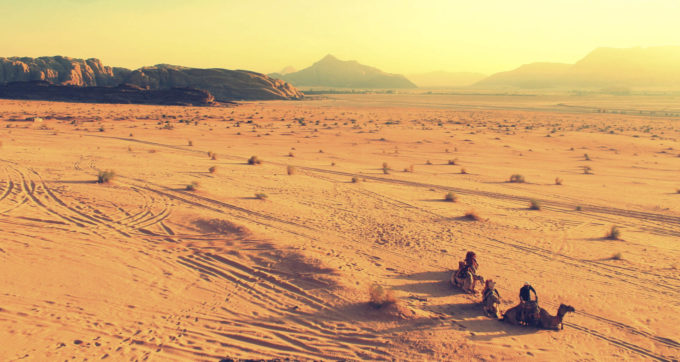 Afryka | Fajne Podróże 17