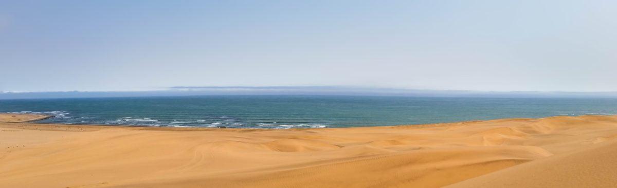 Afryka   Fajne Podróże 84