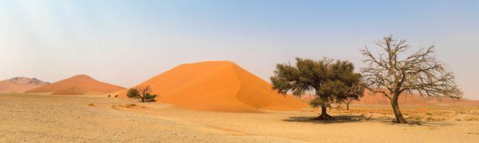 Afryka | Fajne Podróże 86