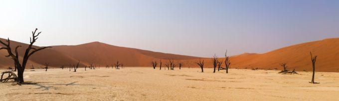 Afryka | Fajne Podróże 87