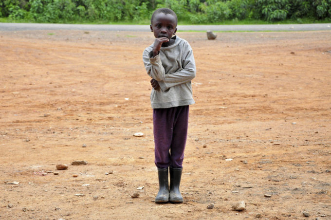 Afryka | Fajne Podróże 89