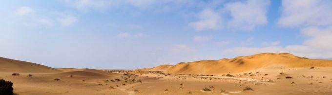 Afryka | Fajne Podróże 90