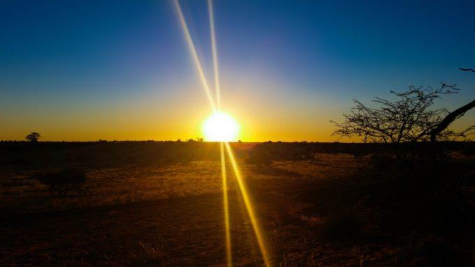 Afryka | Fajne Podróże 91