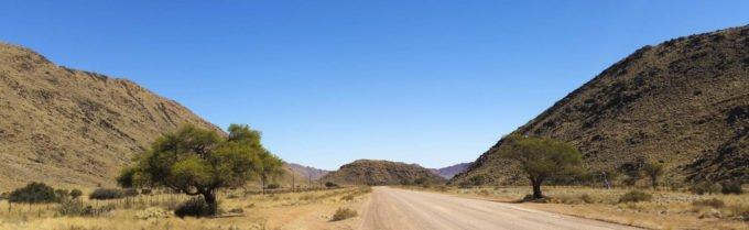 Afryka | Fajne Podróże 96