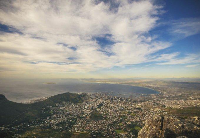 Afryka | Fajne Podróże 21