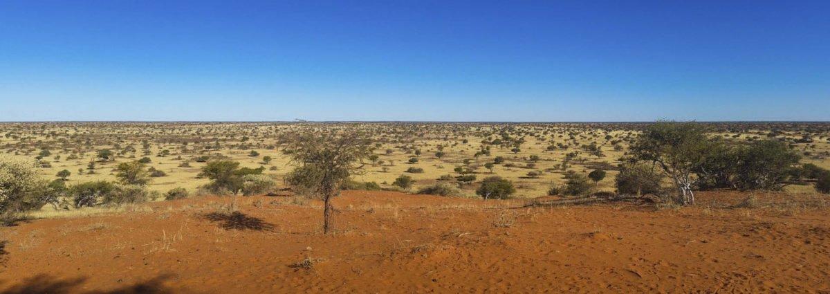 Afryka   Fajne Podróże 100