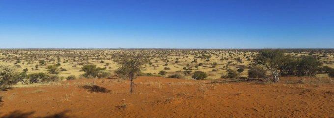 Afryka | Fajne Podróże 100