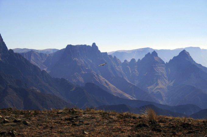 Afryka | Fajne Podróże 102