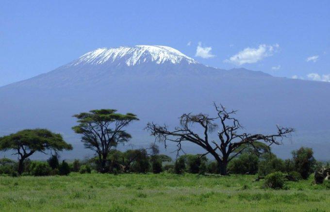 Afryka | Fajne Podróże 106