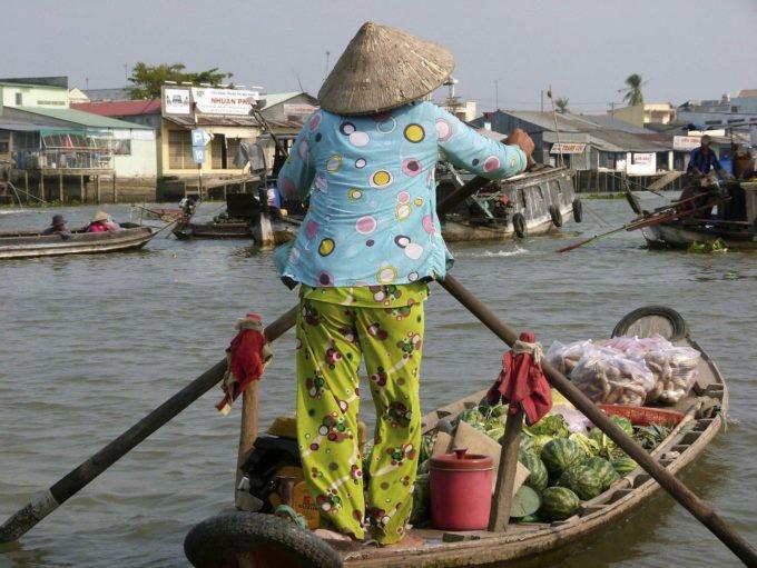 Azja | Fajne Podróże 10