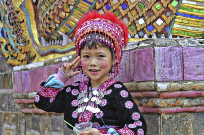 Azja | Fajne Podróże 11