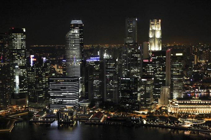 Azja | Fajne Podróże 14