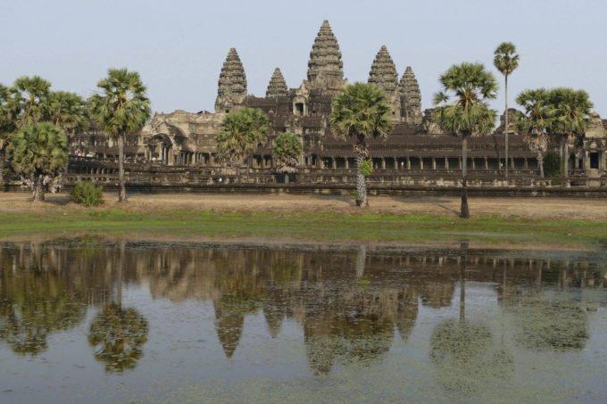 Azja | Fajne Podróże 39