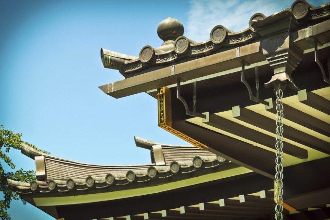 Azja | Fajne Podróże 19
