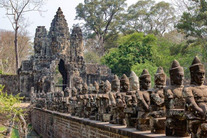 Azja | Fajne Podróże 2