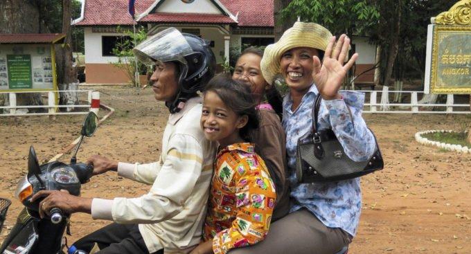 Azja | Fajne Podróże 47