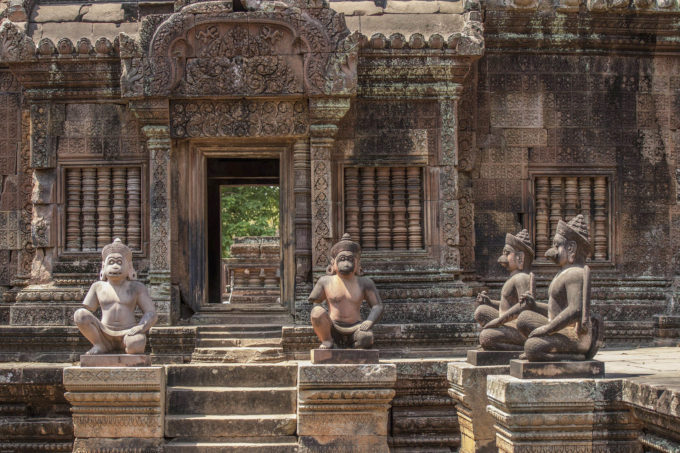 Azja | Fajne Podróże 3