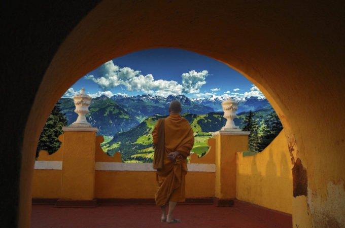 Azja | Fajne Podróże 56