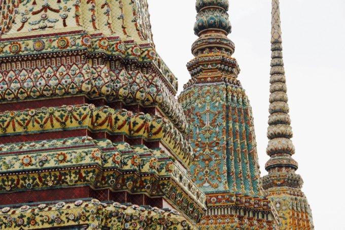 Azja | Fajne Podróże 63